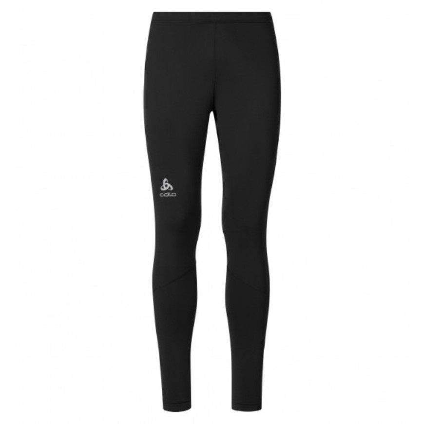 ODLO SLIQ WARM TIGHT