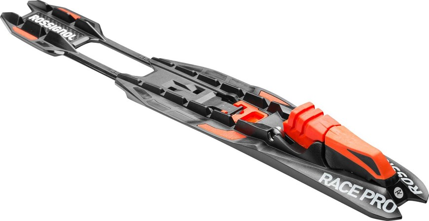 ROSSIGNOL ATTACCO TURNAMIC RACE PRO SKATE
