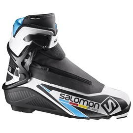 SALOMON SCARPA RS CARBON SKATE PROLINK