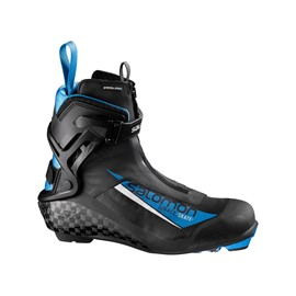 SALOMON SCARPA S-RACE SKATE PROLINK