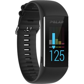 POLAR A370 FITNESS BAND