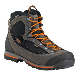 AKU TREKKER LIGHT GTX