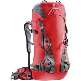 Deuter Zaino Guide Lite 32 +