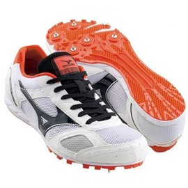 sports shoes 3aa40 782dc Superfly Scarpe R2 Mini Chiodate Nike 0PkwOn