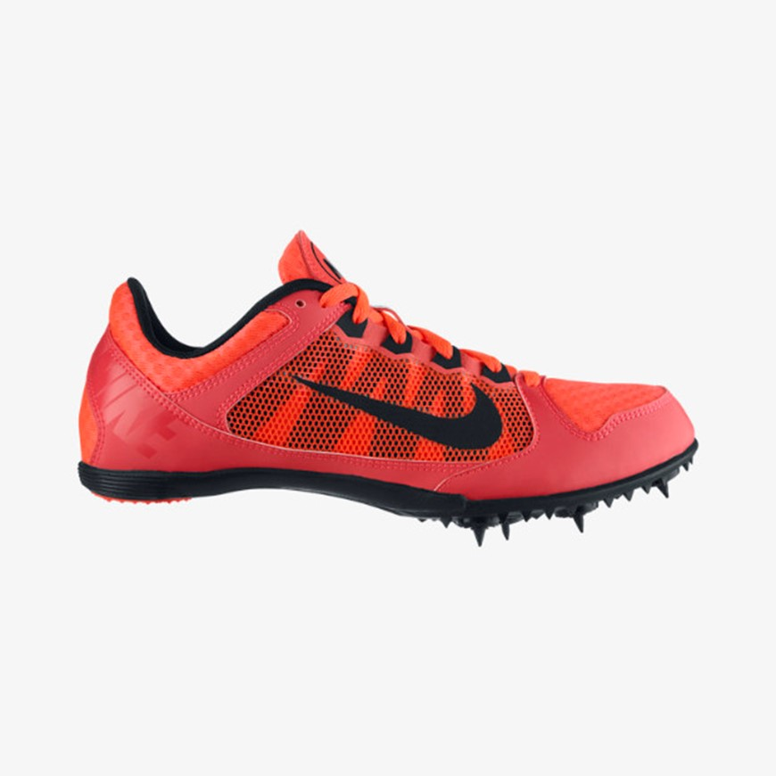 sneakers for cheap 2b87c f23e3 NIKE CHIODATA RIVAL MD 7