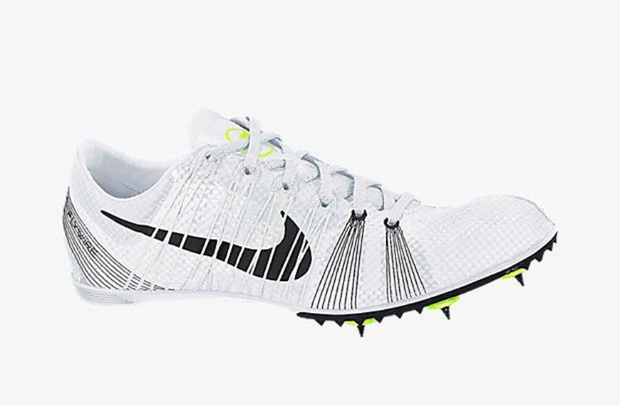 huge selection of a1dc2 315d9 NIKE CHIODATA ZOOM VICTORY 2
