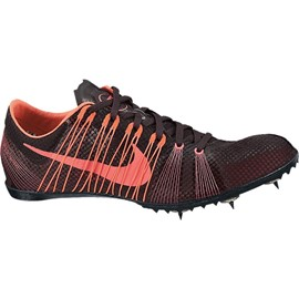 NIKE CHIODATA ZOOM VICTORY 2
