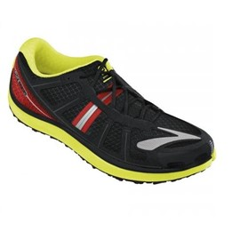 Brooks Pure Grit 2