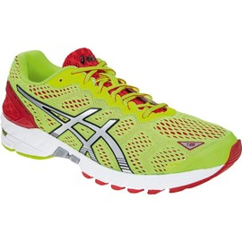 Asics Gel Ds Trainer 19 neutral