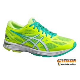 Asics Gel Ds Trainer 20  DONNA