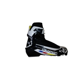 SALOMON SCARPA RS CARBON SKATE SNS