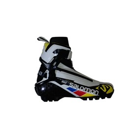 SALOMON SCARPA S-LAB CARBON SKATE SNS