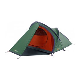 VANGO TENDA MIRAGE 300