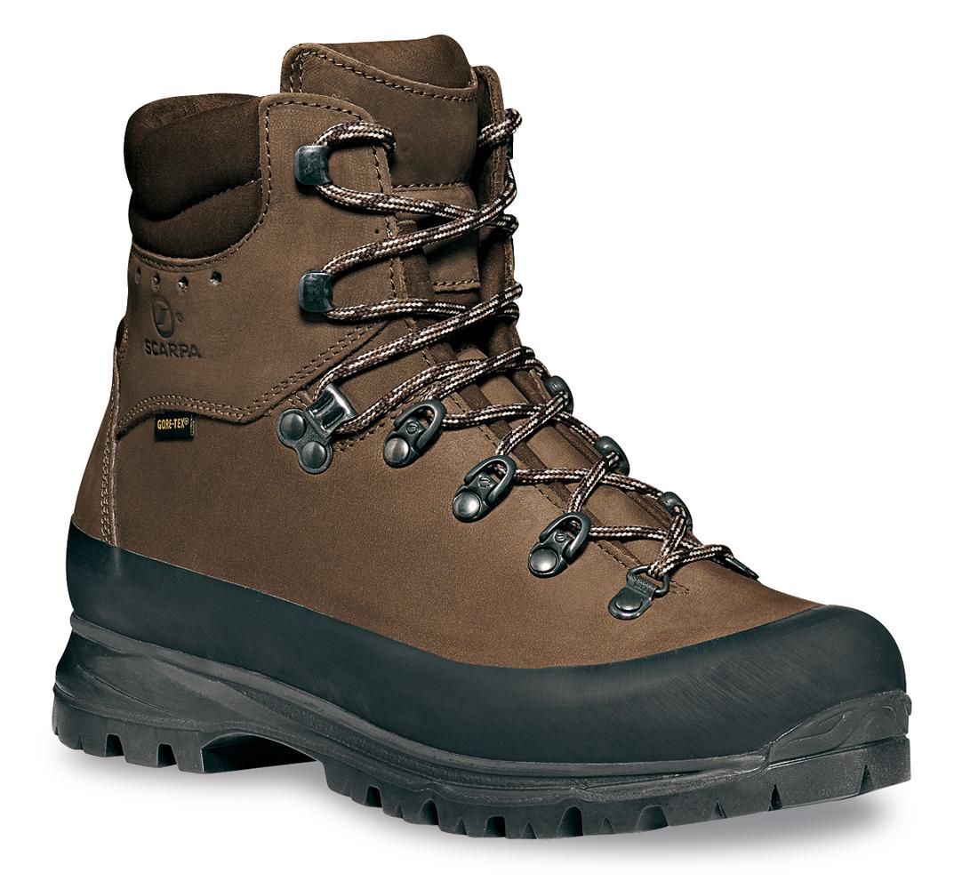 Scarpa hekla gtx euro 210 00 montagna scarpe - Scarpe da letto ...